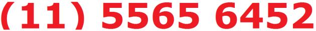 5565 6452