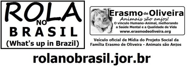 1000-jrnb-cabecalho-920-x-340-pb
