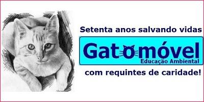 Logo Gatomovel 400 x 200
