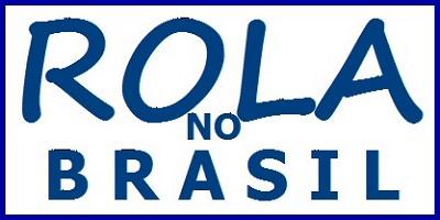 Logo JRNB 400 x 200